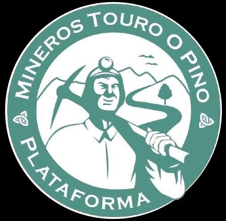 Mineros Touro O Pino